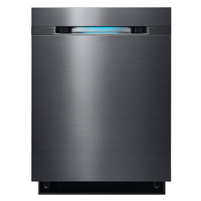 Samsung Dishwasher Repair Appliance Repair